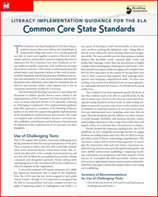 ccss-guidelines-pdf
