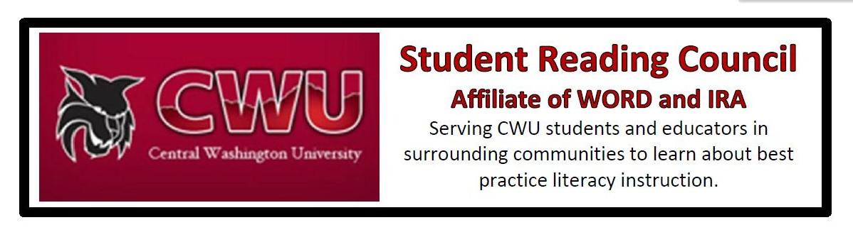CWU student