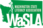 WaSLA – Washington State Literacy Association