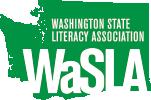 WaSLA – Washington State Literacy Association