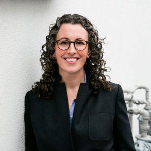 Jennifer Serravallo